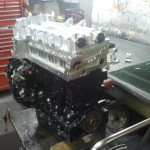 Iveco Daily 3.0 HPI