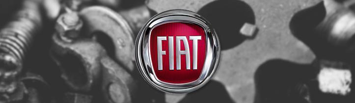 fiat ducato engine for sale