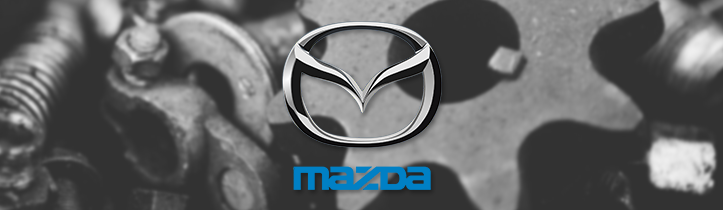 mazda bt 50 engine for sale