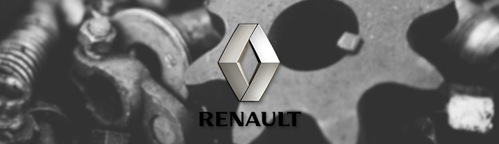 renault engines for sale